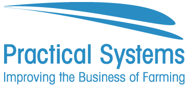 Practical Systems